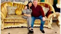 Где деньги Capital Bank: Болат Назарбаев и его сынок слили десятки миллиардов в штаны