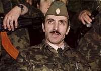Откуда Дудаев взял оружие накануне первой чеченской войны