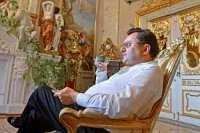 Алексей Семин творит беспредел, а ФСБ его покрывает