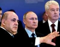 Павел Ливинский и Тимур Турлов: аферисты — братья по разуму
