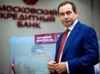 Деньги вкладчиков МКБ в офшорах Алекса Секлера