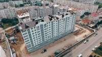 В Севастополе воруют миллионы долларов инвесторов