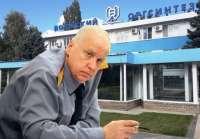 ОПГ Бастрыкина кошмарит бизнес при поддержке ФНС
