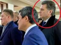 Как Станислав Аникеев внедрялся в «Газпром»?
