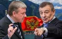 Черногорский арестант: отдадут ли России протеже Ротенберга