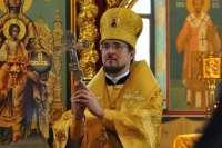 Максим Митрофанов, чекисты и таинственный монах