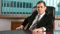 «Отца» ФСБ гонят к проституткам