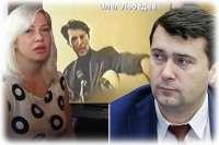 Депутат ГД от КПРФ Олег Лебедев сменил ориентацию