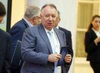 Сергей Бажанов растащил МБСП по зернышку