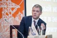 Ольхович Евгений Александрович и Павел Ливинский мутили аферы в ПАО Россети