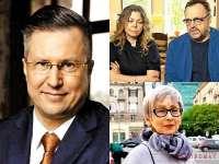 Теща Гусева, правнук Брежнева, дочь Чкалова: кто и как отнимает квартиры и деньги у вип-персон