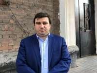 Сказ о компании Альянс Агроинформ и владыке ее Алексее Кузнецове