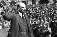 Коммунисты или буржуи. Лидеры КПРФ Ленинградской области забыли заветы Ленина?