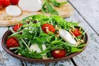 Как питаться в жару: важные правила и рекомендуемые продукты