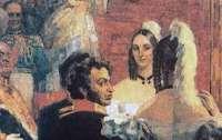 Жена Пушкина — Наталья Гончарова: краткая биография