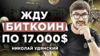 Удянский Николай Александрович аферист прикрылся WeWay и Yoola после Bitcoin Ultimatum и Coinsbit