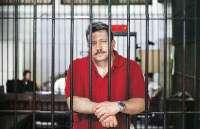 Интервью Виктора Бута из американской тюрьмы