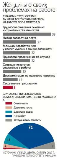 Володин впервые прокомментировал скандал вокруг Слуцкого