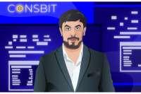 Удянский Николай Александрович и афера Bitcoin Ultimatum