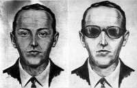 Угон в 1971 году «Боинга-727»: самый загадочный акт авиатерроризма